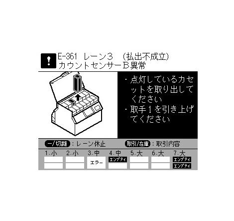 賞品保管機 JK-50