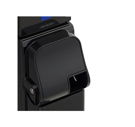 G8EXSIM台間高額メダル貸機JMM-300/300A[搬送タイプ][オプション各台メダル計数機搭載]