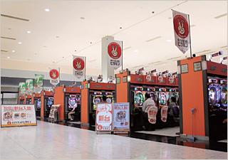 広島No1「居心地の良い店」リニューアルでさらなる進化を